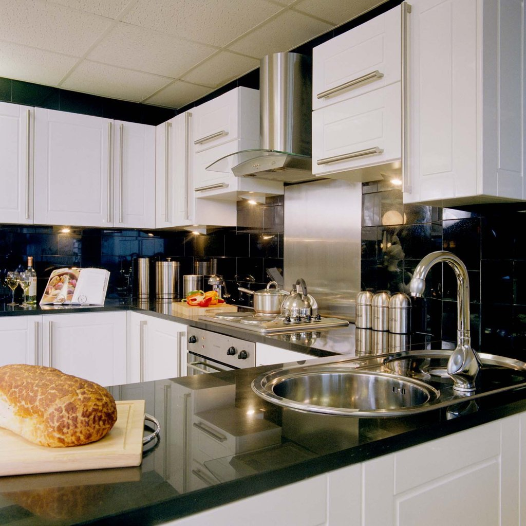 kitchen design in oxfordshire kitchens oxfordshire cheap kitchens oxfordshire 572